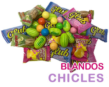 Chicles